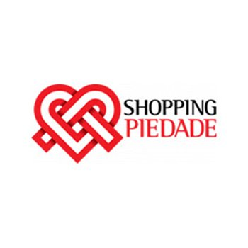 Shopping Center Piedade Salvador BA