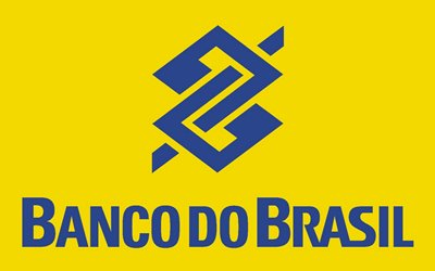 Banco do Brasil Salvador BA